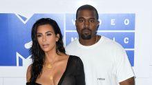 660-Personen-Flieger nur für Kim Kardashian und Kanye West