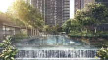 GuocoLand set to launch Martin Modern luxury condo