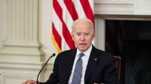 Biden announces second round of sanctions against Cubans after protest crackdowns