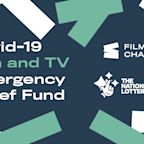 U.K. Coronavirus Film and TV Emergency Relief Fund Opens for Applications