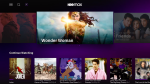 HBO Max Is Available to Comcast Customers, After WarnerMedia Lands Post-Launch Deal