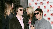Liam Gallagher publicly asks brother Noel for Oasis reunions 'to make him look bad'