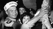 Raymond Poulidor : les plus grands moments de sa carrière en images