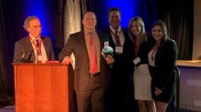 Everbridge Wins 2019 Growth Company of the Year Award from the Massachusetts Technology Leadership Council