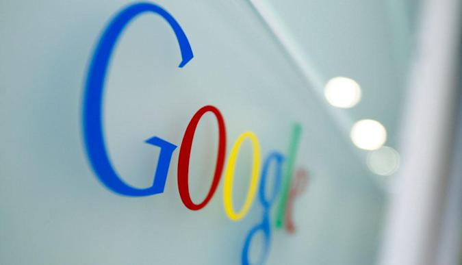 Google wants you to follow hot search trends in real time