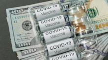 3 Stocks to Buy if a Coronavirus Vaccine Comes Out