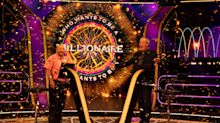 Who Wants To Be A Millionaire? crowns first winner in 14 years