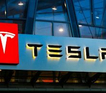 Is Nikola the Next Tesla, or a Cheap Knock-Off?