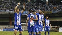 Onde assistir ao vivo a Treze x Ferroviário, pela Série C do Campeonato Brasileiro?