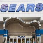 Sears CEO Eddie Lampert Pushes It To Sell Off More Crown Jewels