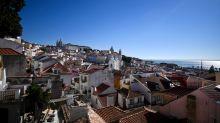 Portugal é eleito melhor destino do mundo pela segunda vez