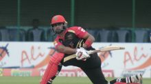 Bijapur Bulls vs Belagavi Panthers, KPL 2017 final: Cricket live streaming & TV listings