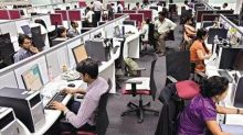 Training talent: Right skilling key to stay relevant in market