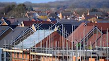 Redrow warns over impact from self-isolating workers as profits rise