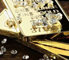 A Sliding Share Price Has Us Looking At Sylvania Platinum Limited's (LON:SLP) P/E Ratio
