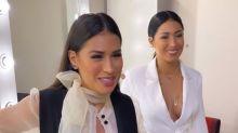 """Simone e Simaria se tornam as sertanejas mais seguidas na web: """"Levando alegria"""""""