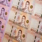 Thai markets expected to rise after pro-army party leads in election