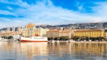 Rijeka in Croatia: the culture capital that knows how to party