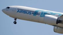 Airbus likely sold 10 A330neo jets to Delta: sources