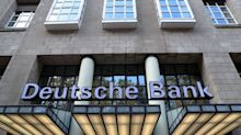 Deutsche Bank Cutting Dozens of Jobs in Fixed-Income Trading