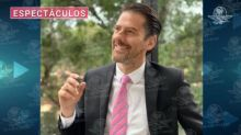 Eduardo Videgaray sale en defensa de su hermano por caso Lozoya