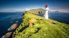 Virtueller Tourismus: Färöer lassen Fremdenführer aus der Ferne steuern
