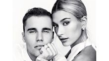 Hailey Bieber called her parents to ask if marrying Justin Bieber was 'crazy': 'It all happened really fast'