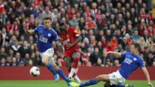 EPL PREVIEW: Could wounded Reds fall prey to wily Foxes?