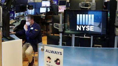 Borsa Usa poco mossa, S&P 500 tiene su massimi quasi 3 mesi