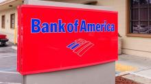 Is Bank of America Stock Still a Bargain?