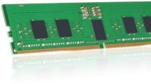 SMART Modular Launches DDR5 Module Family