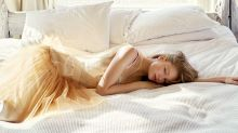 Still feel tired after eight hours? Here's how to up the quality of your sleep