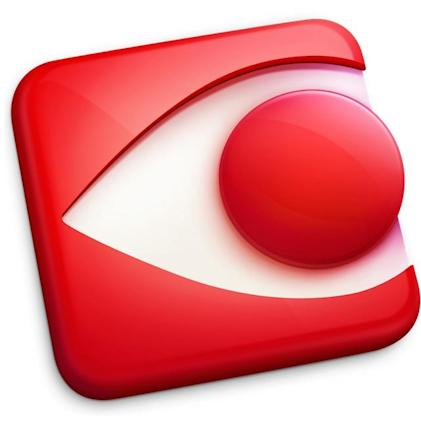 ABBYY FineReader Pro is an unparalleled OCR solution
