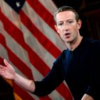 Facebook is spending $130 million to create a 'Supreme Court' that can overrule Mark Zuckerberg — here's everything we know about it