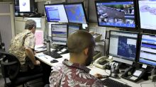 Hawaii lawmakers to hold hearing on mistaken missile alert