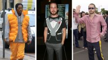 10 Heart-Warming Reminders That Even Style Icons Can Make Terrible Fashion Mistakes