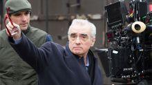 Martin Scorsese es galardonado con el Premio Princesa de Asturias de las Artes 2018
