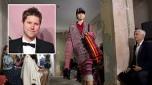 Christopher Bailey leaves Burberry: The legacy the designer's leaving behind