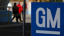 Trump faces off with General Motors over ventilators