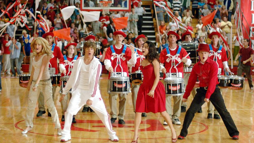 'High School Musical' Turns 15: A Look Back at the Humble Origins of Disney Channel's Billion-Dollar Franchise