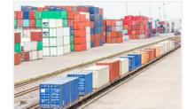 Will Intermodal Segments Boost Railroad Stocks?