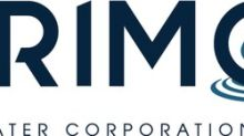 Primo Water Corporation Announces Date for Second Quarter Earnings Release