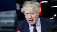 Putin quer causar problemas sempre que pode, diz chanceler britânico