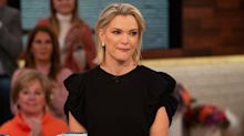 Megyn Kelly speaks out for the first time since NBC axing