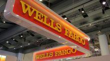 Wells Fargo adds more external bankers to top ranks