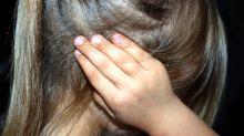 Puglia, abusa della figlia per 20 anni: nasce una bimba
