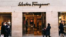 Exclusive: Ferragamo family explores stake sale as stars' shoemaker seeks to recover shine - sources