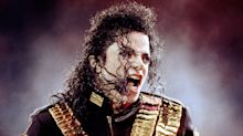 Michael Jackson Estate Settles Copyright Lawsuit With Disney Over TV Special