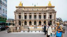 Opéra de Paris : baisse du tiers du mécénat et de 50% des abonnements