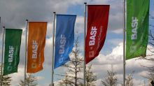 BASF to launch construction chemicals unit sale in spring: sources